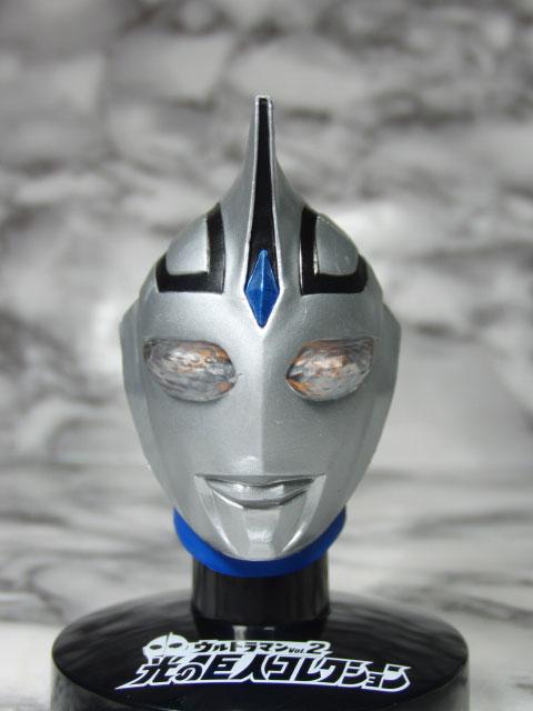 Ultramask2cimg1163