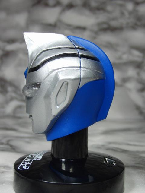 Ultramask2cimg1164
