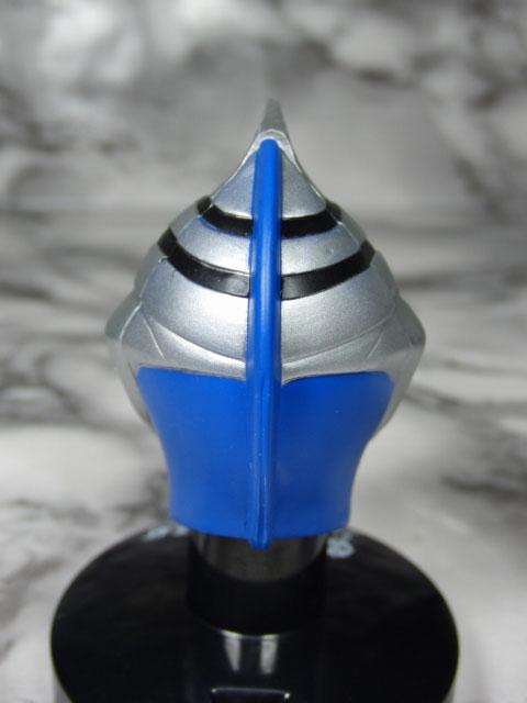 Ultramask2cimg1165