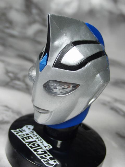 Ultramask2cimg1167