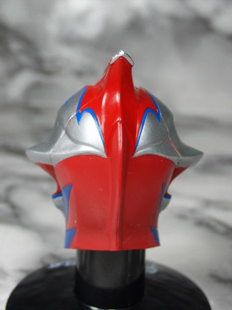 Ultramask2cimg1170