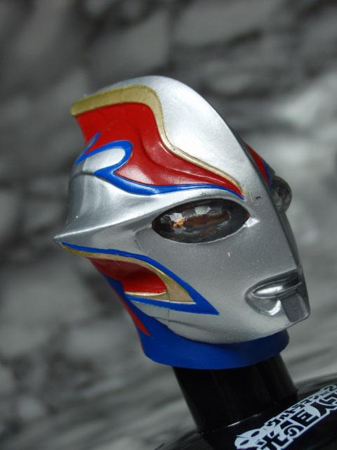 Ultramask2cimg1171