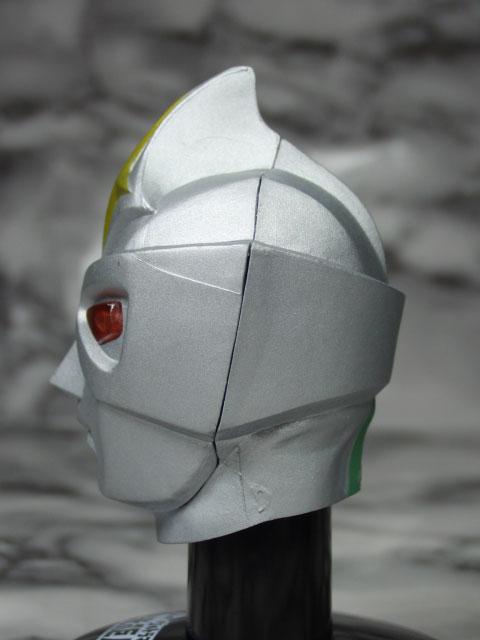 Ultramask2cimg1174