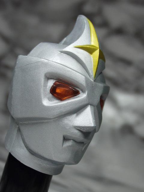 Ultramask2cimg1176