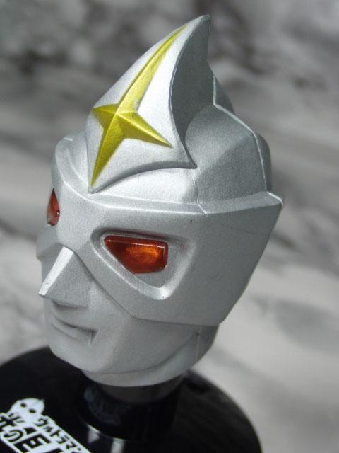 Ultramask2cimg1177