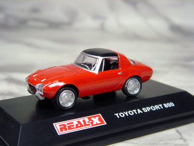 Toyota2002