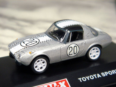 Toyota2006