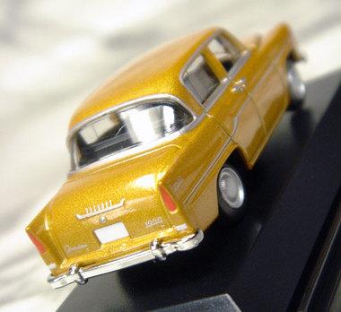 Toyota2010