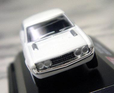 Toyota2012
