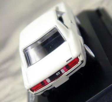 Toyota2013