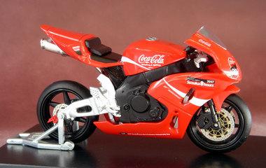 Cocabike003