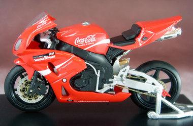 Cocabike004