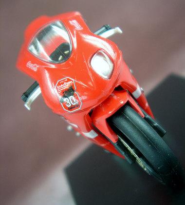 Cocabike005
