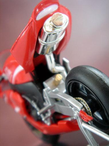Cocabike006