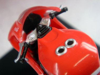Cocabike009