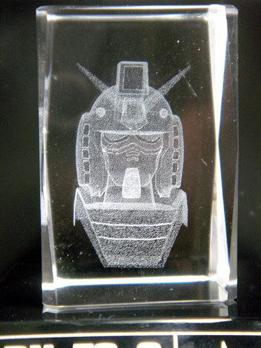 Gcrystal006