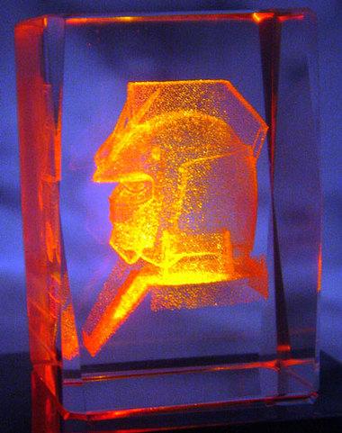 Gcrystal012