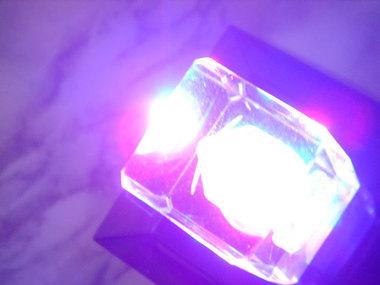 Gcrystal013