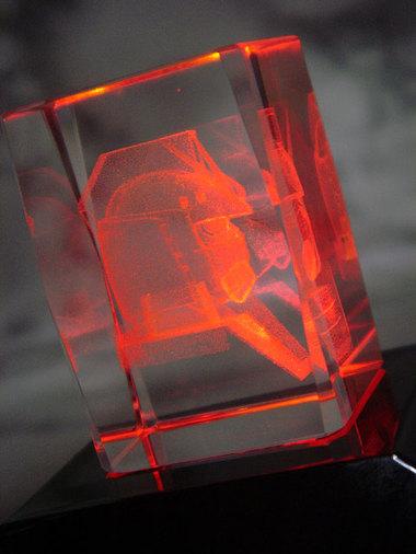 Gcrystal014