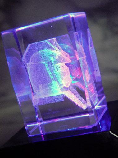 Gcrystal015