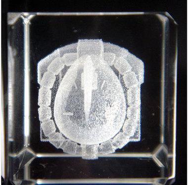 Gcrystal019
