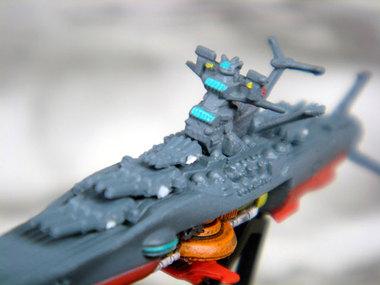 Yamatocfc010