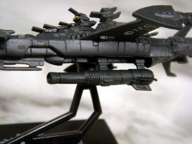Yamatocfc026