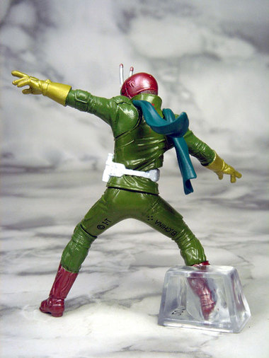 Hgshinsei003