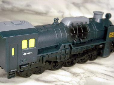 Sm999005