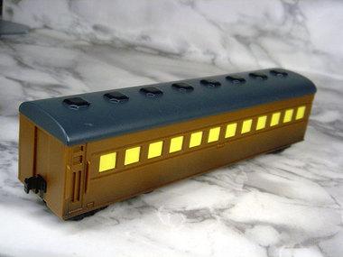 Sm999007