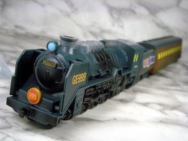 Sm999008