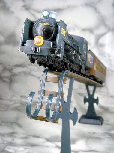 Sm999011