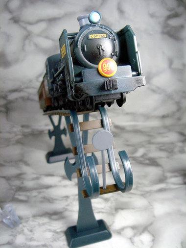 Sm999016