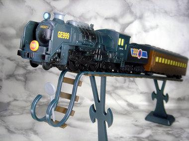 Sm999017