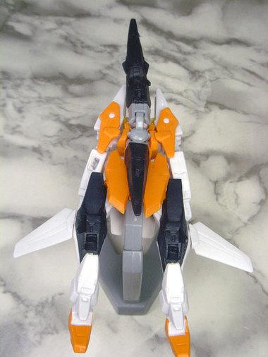 Gfrex021