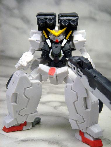 Gfrex026