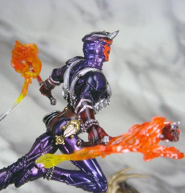 Takumi9024