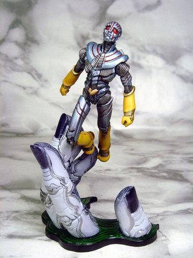 Takumi9035