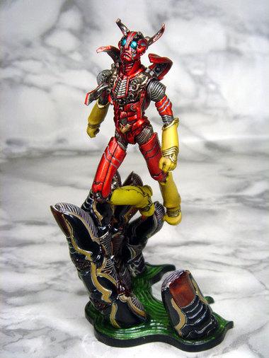 Takumi9049