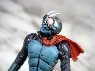 Takumi9067