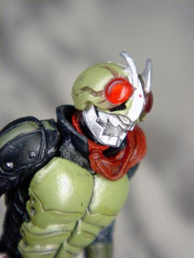 Takumi9070