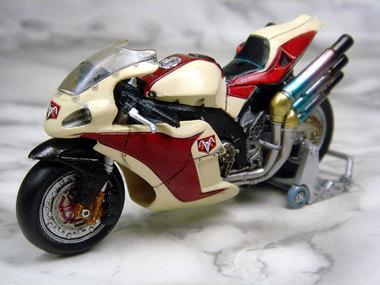 Takumi9076
