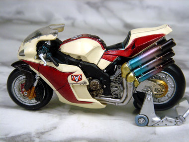 Takumi9077