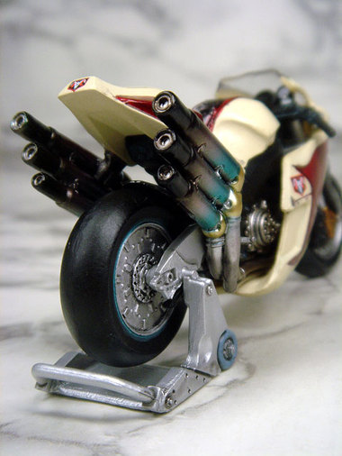 Takumi9080
