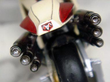 Takumi9082