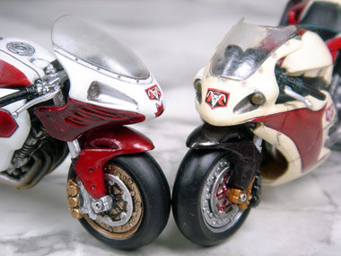 Takumi9095