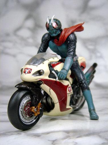 Takumi9097