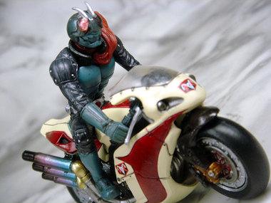 Takumi9099