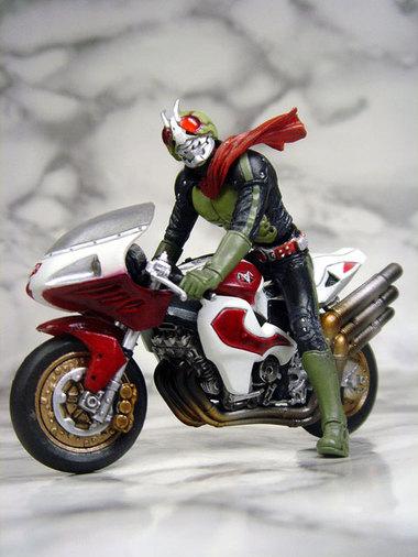 Takumi9101