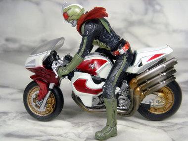 Takumi9102